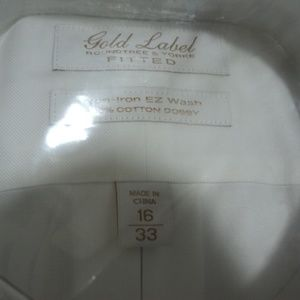 Other - Gold Label Roundtree & Yorke (T=24)